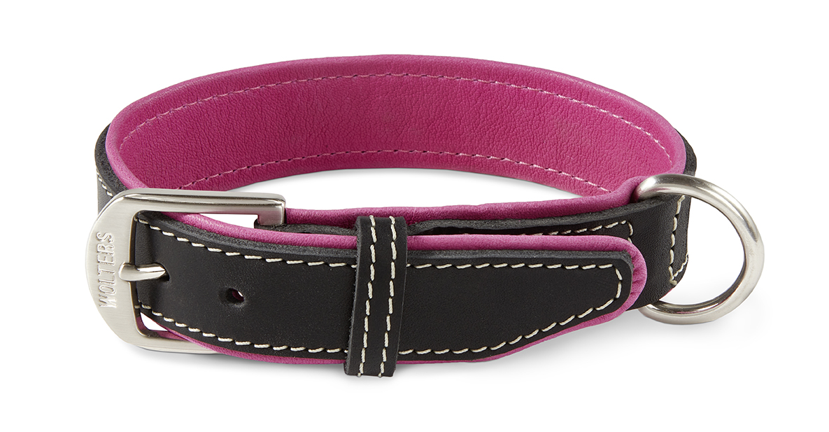 Terranova Halsband