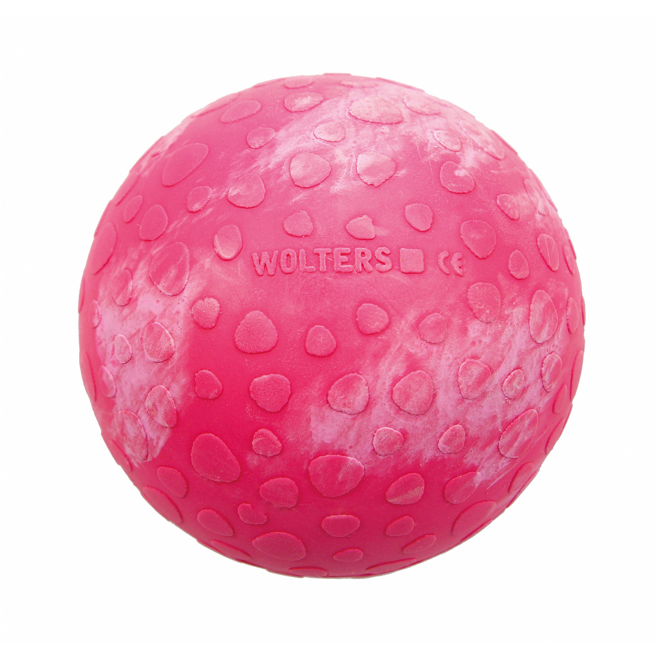 Aqua-Fun Ball