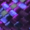 pflaume / lavendel