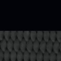 graphit / schwarz