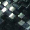 schwarz / graphit