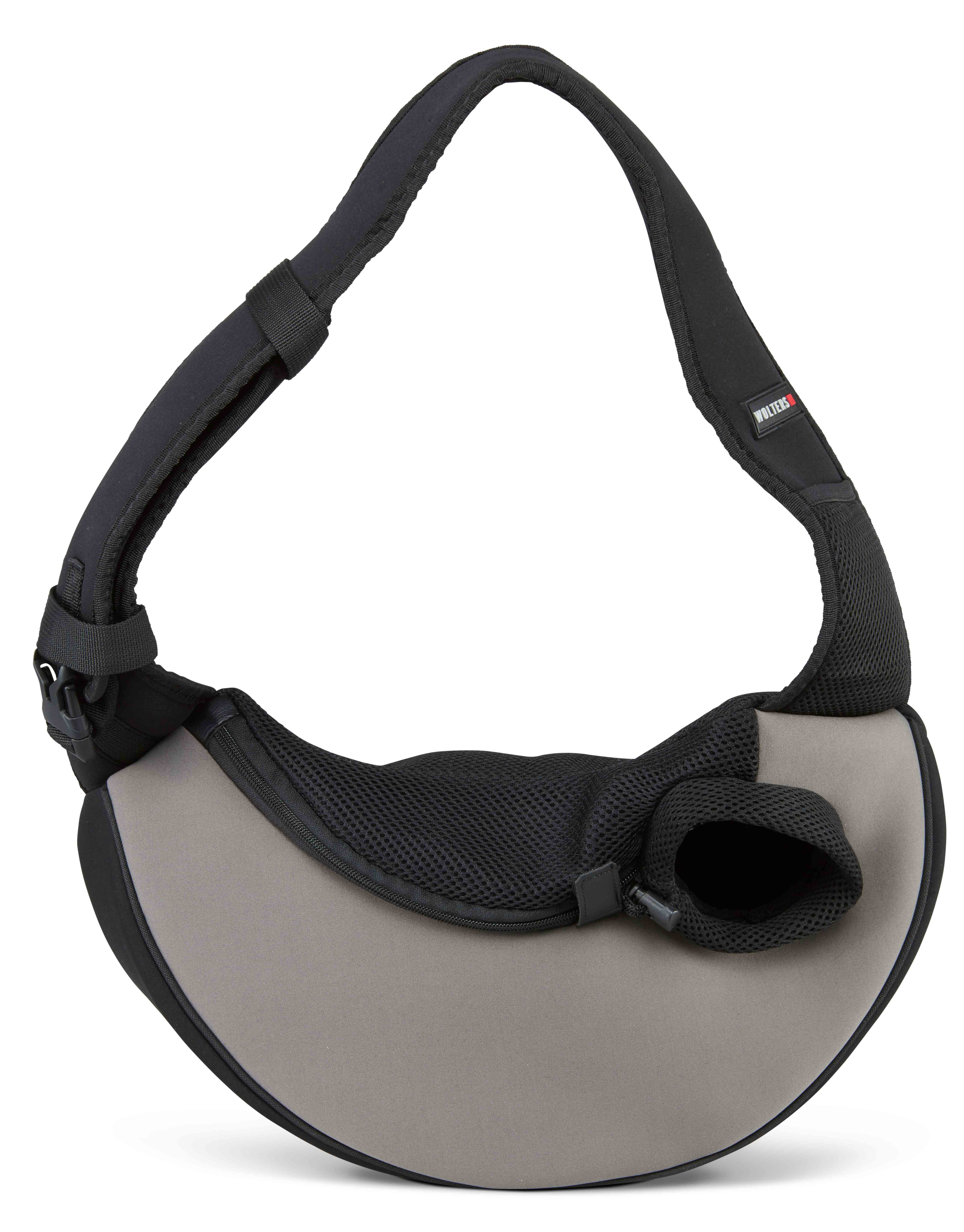 Neoprino Bodypack