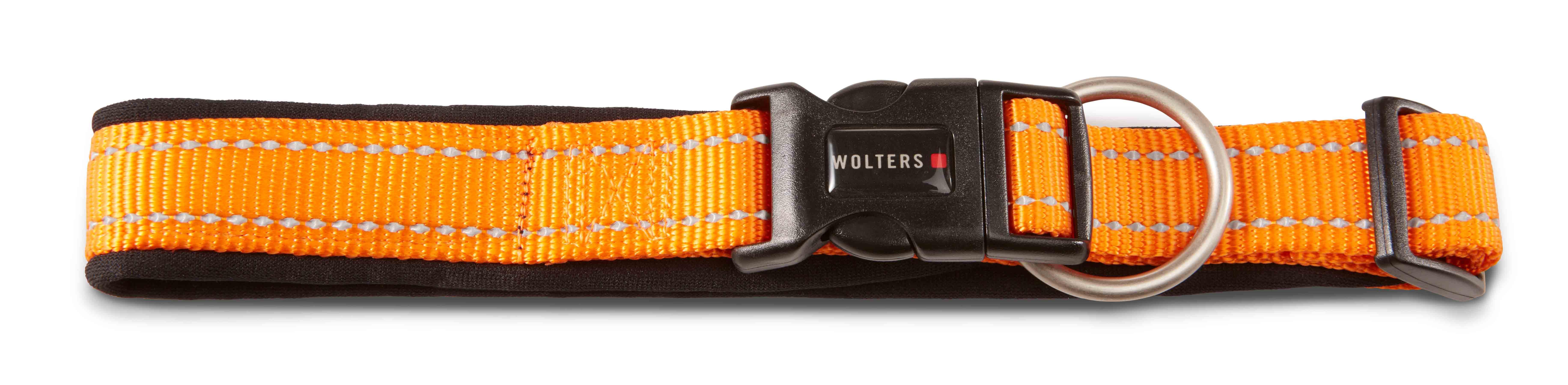 Soft & Safe Halsband