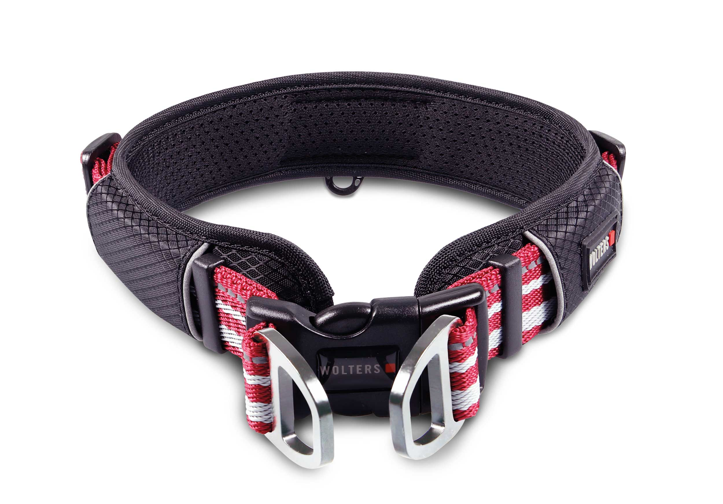Active Pro Halsband