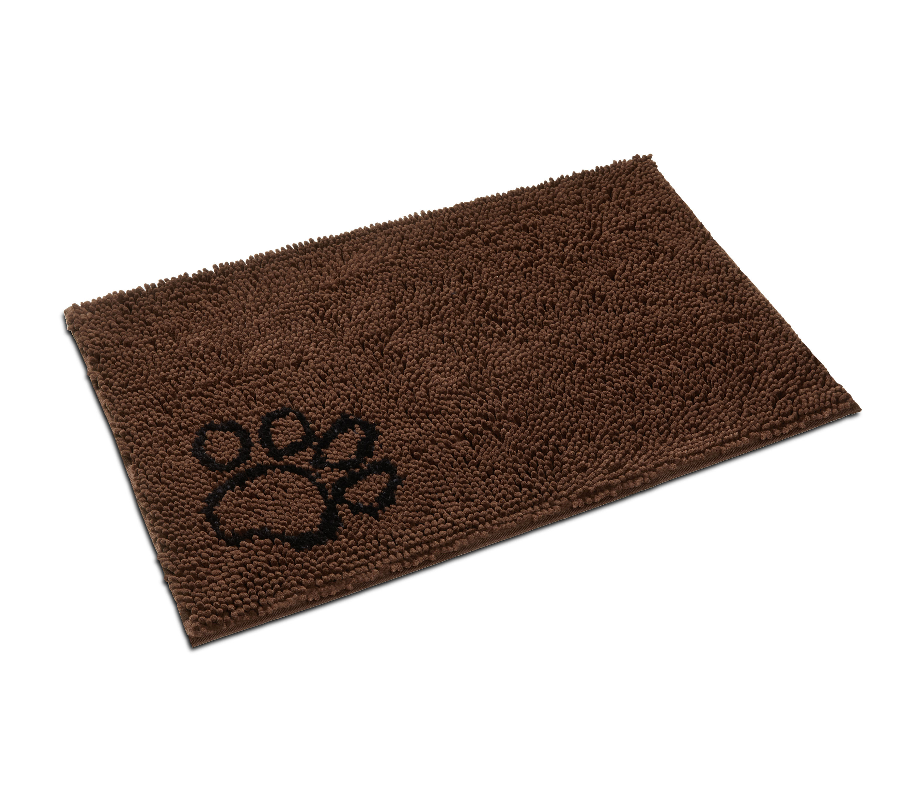 Cleankeeper Doormat