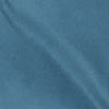 riverside blue