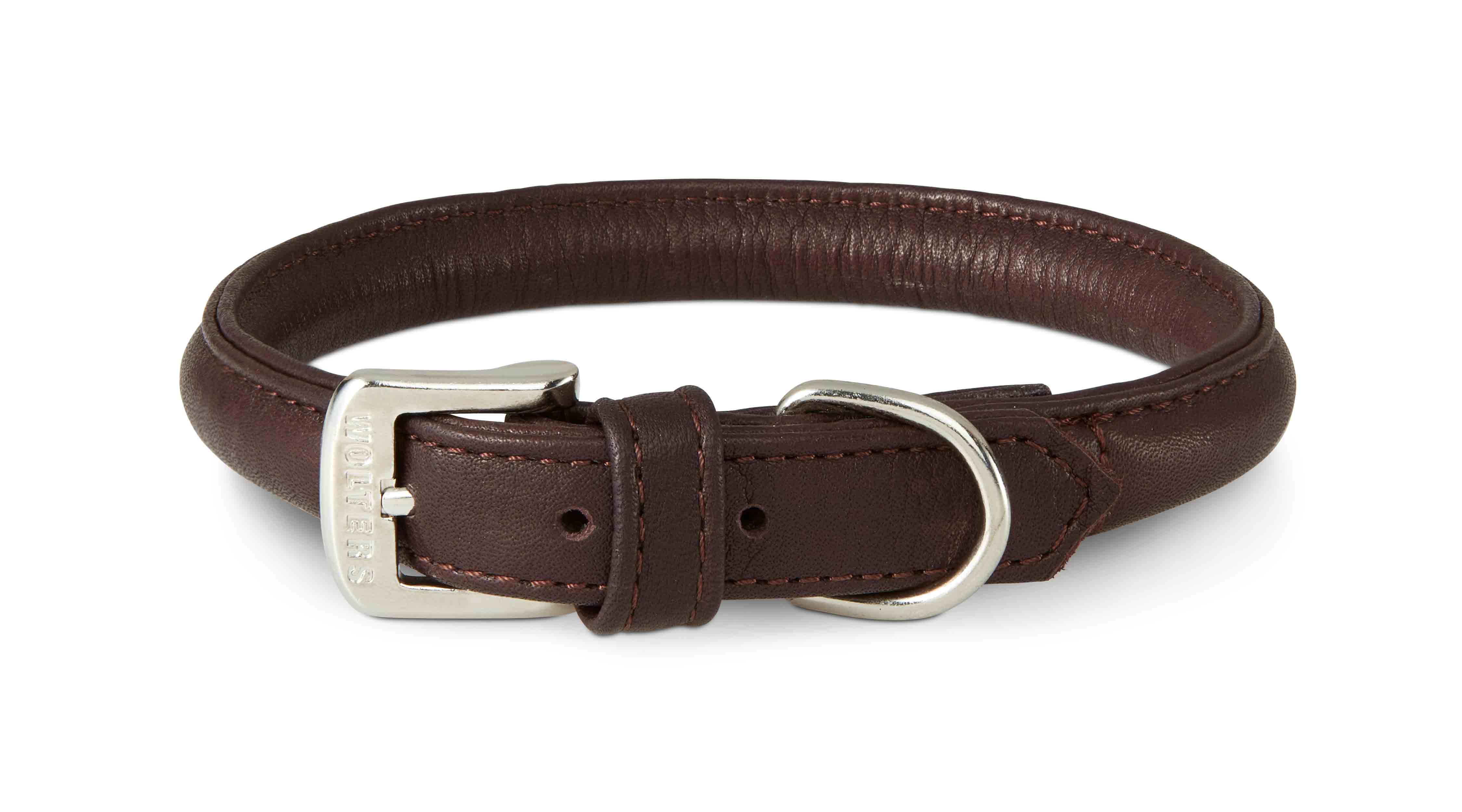 Terravita Halsband rund