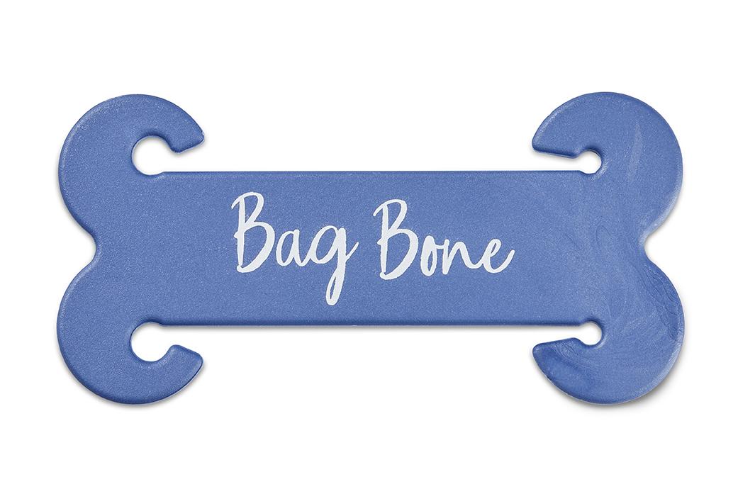 Bag Bone