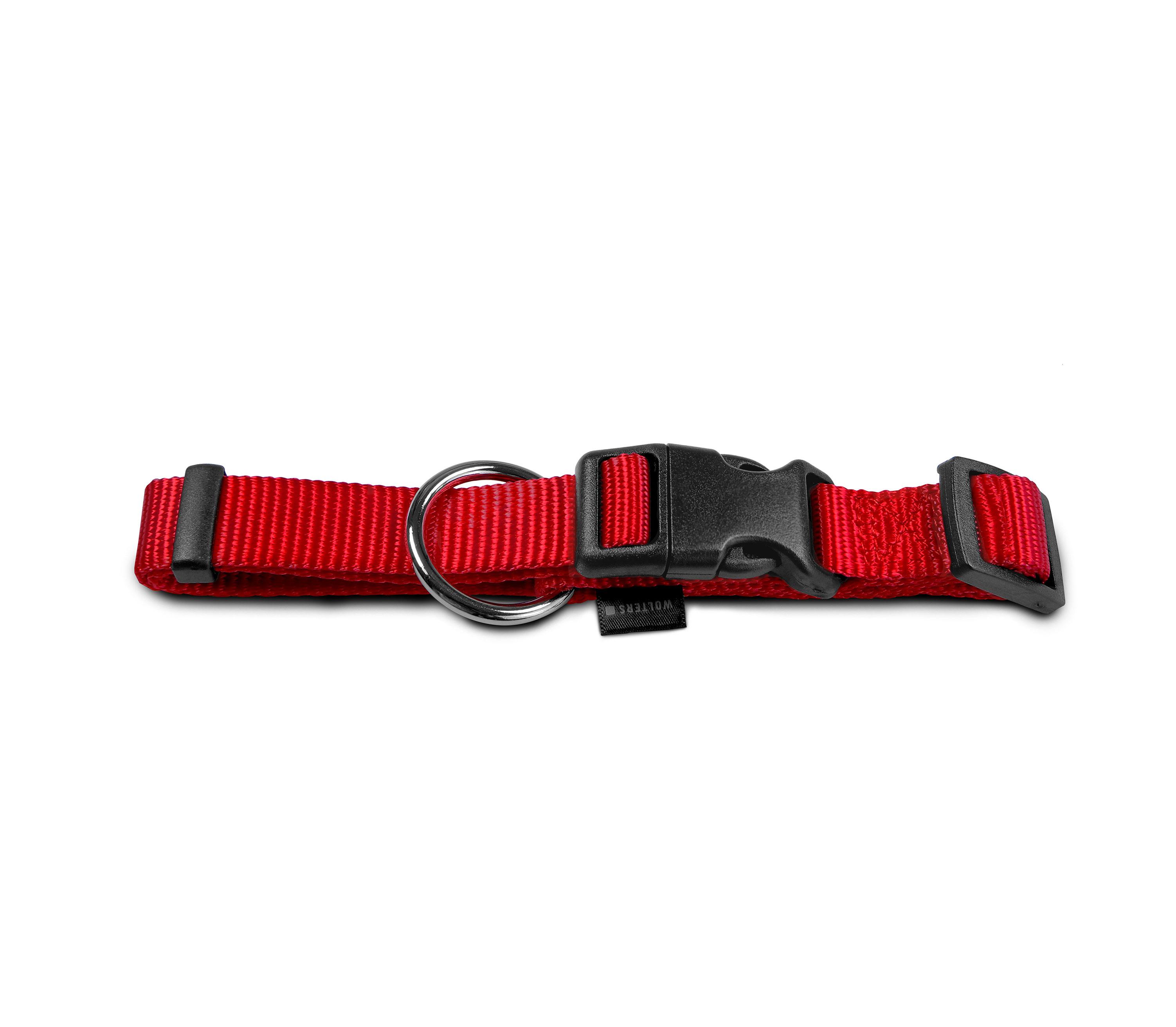 Basic Halsband